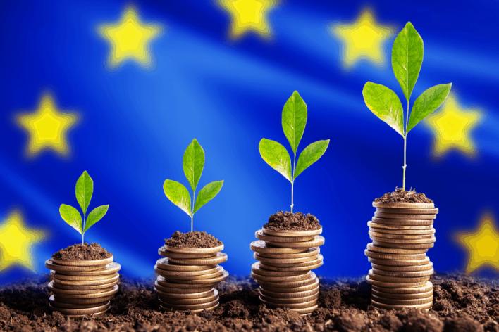 EU Subventionen und GAP